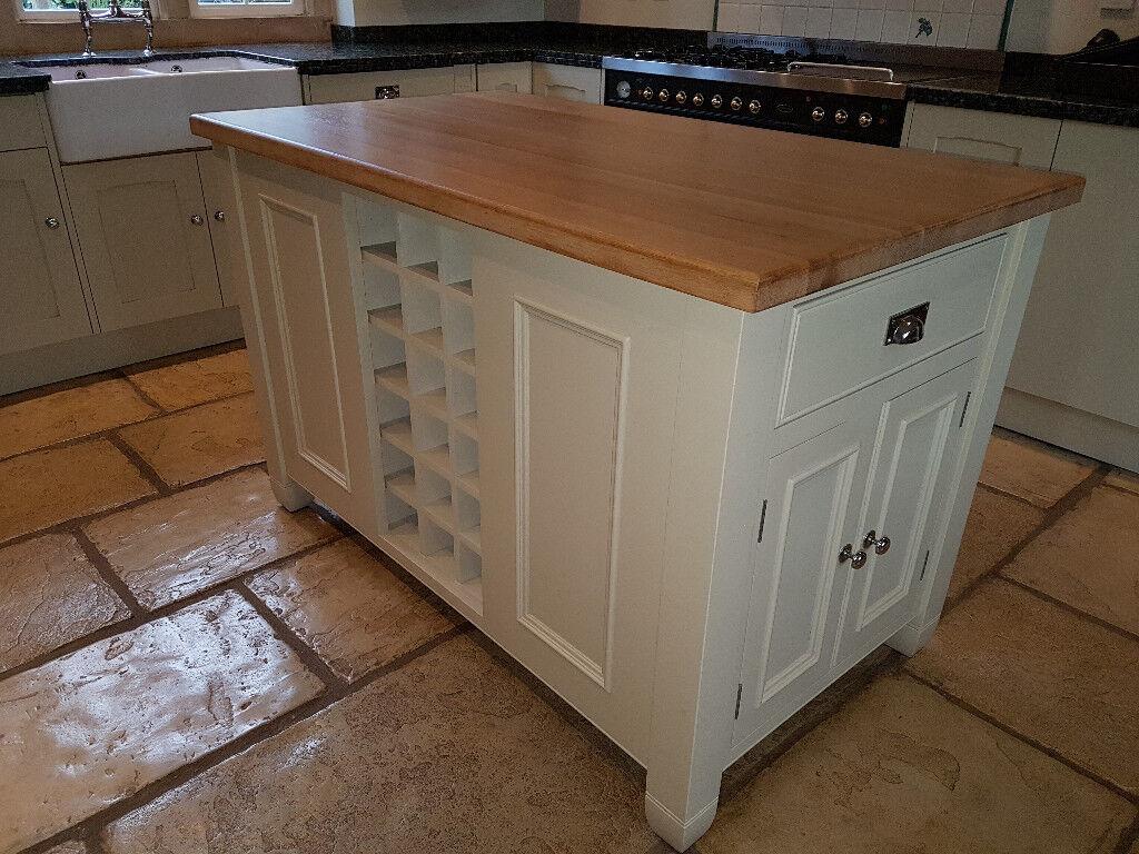 freestanding kitchen island islands clearance neptune chichester in