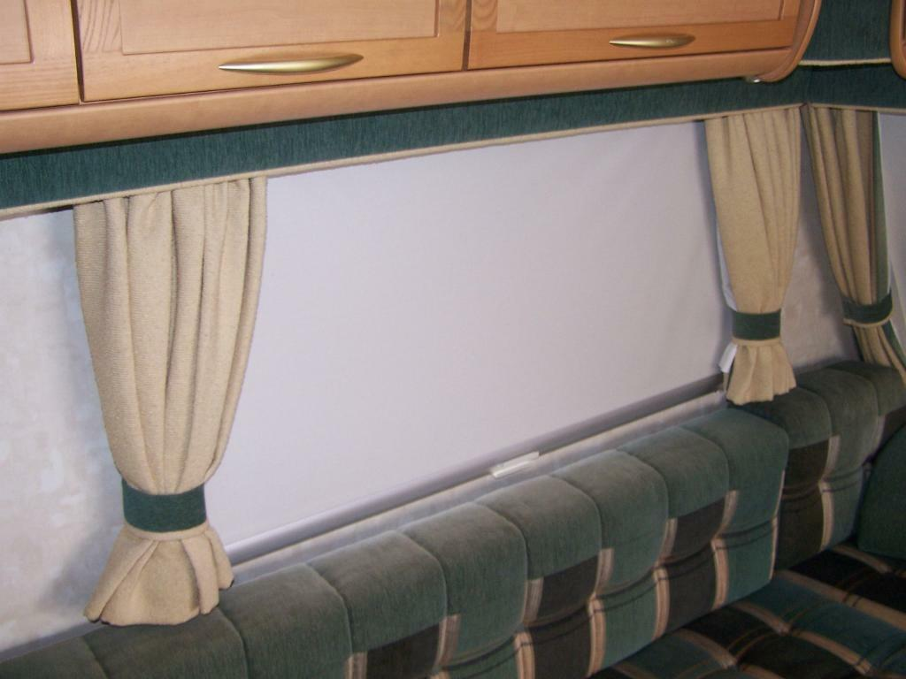 Caravan Curtains Belfast Www Myfamilyliving Com