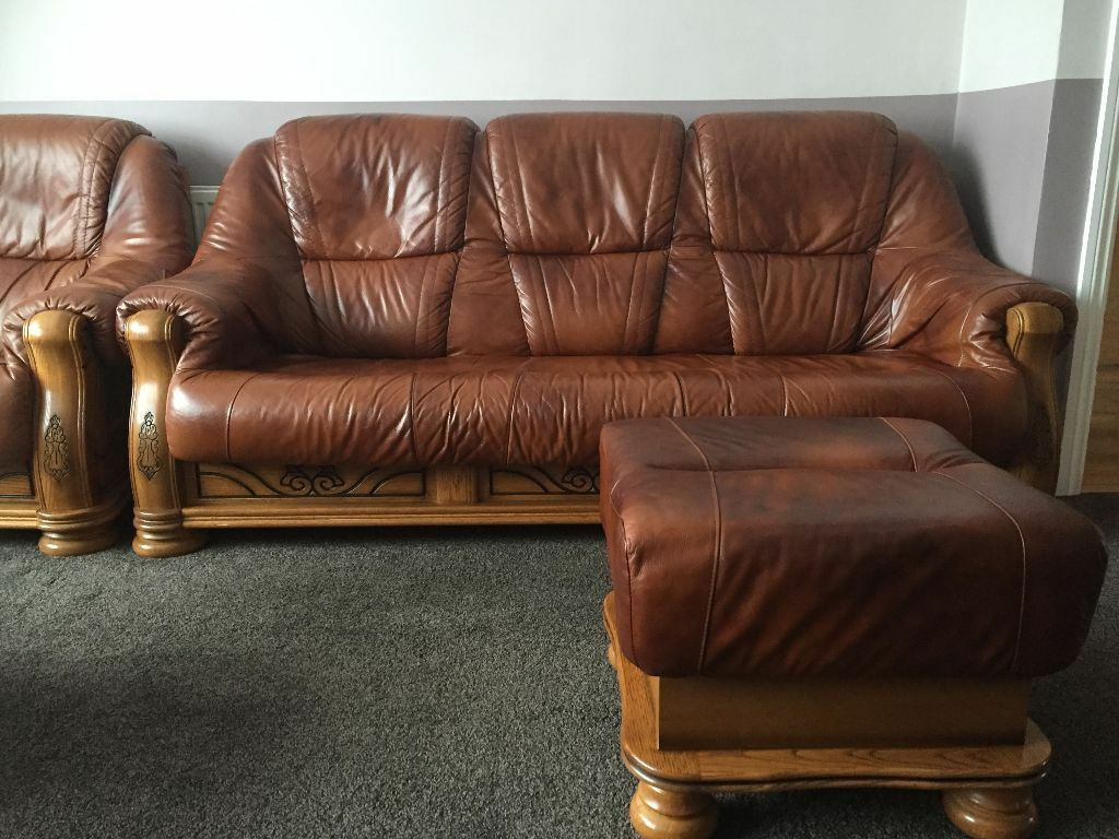 bernhardt london club leather sofa price sears sure fit covers chesterfield 3 2