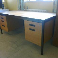 Desk Chair Gumtree Teak Dining Room Chairs For Sale Office Desks Trend Yvotube