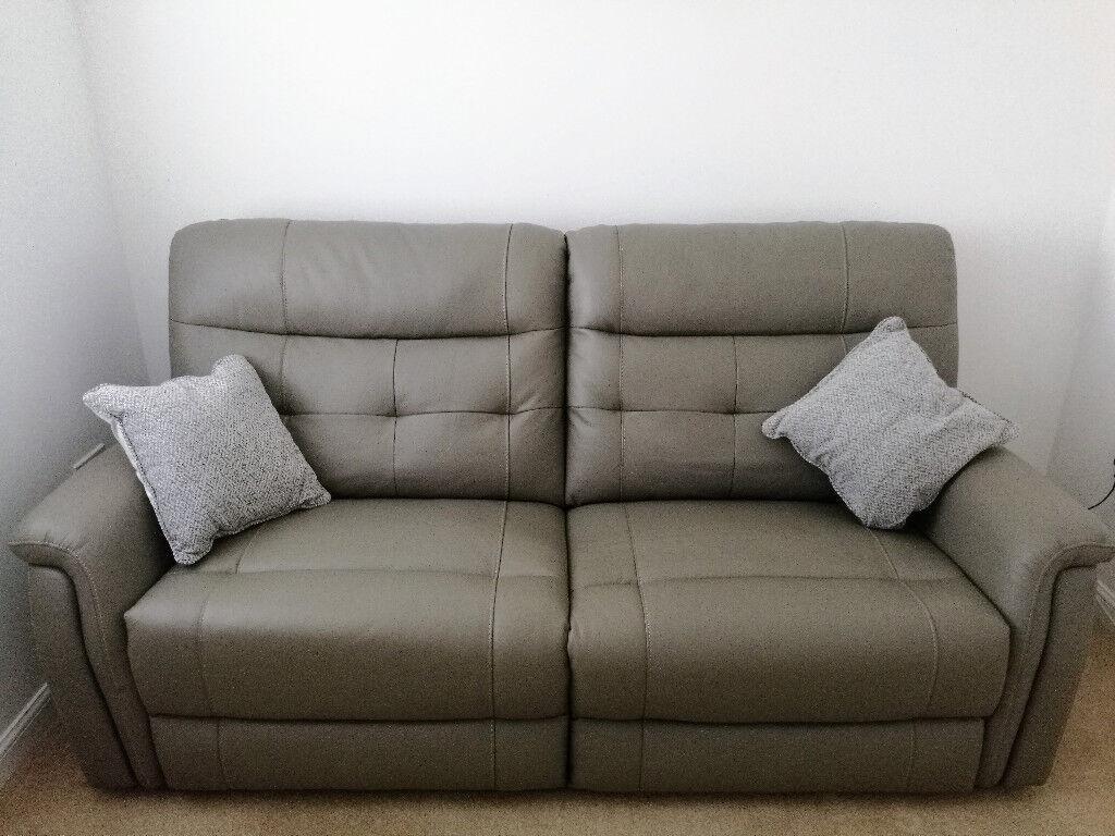 electric sleeper sofa kivik 3 plazas bed gruppo e styling s r l 710 el motorized
