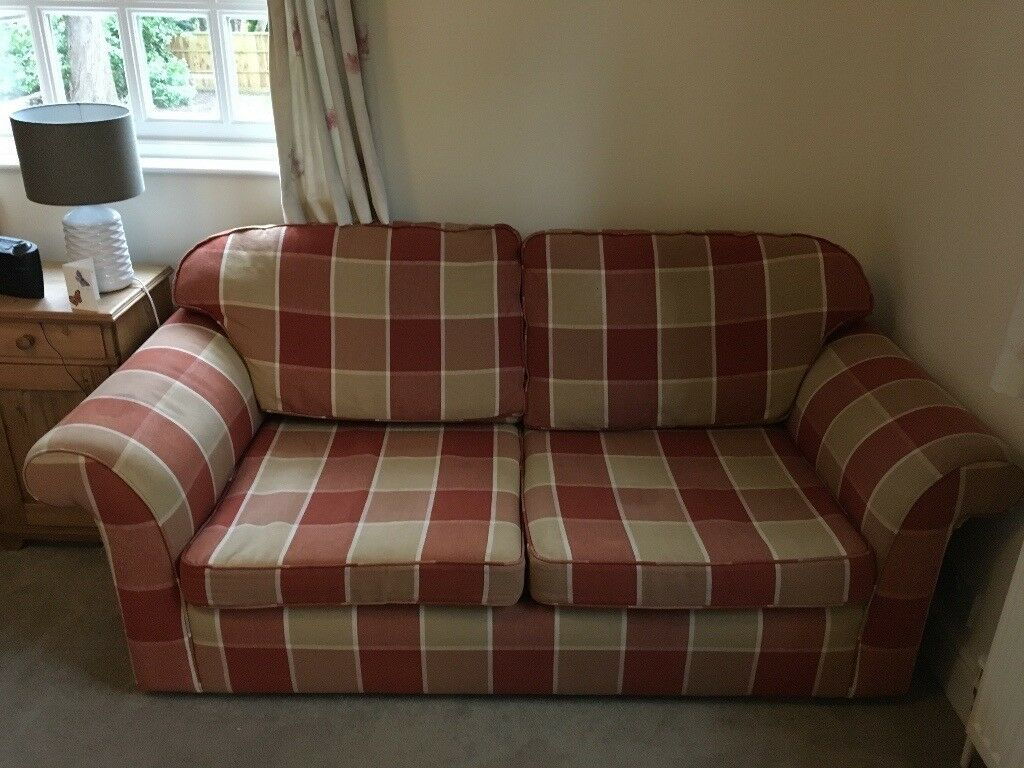 lycksele chair bed covers crushed velvet laura ashley sofa | in oundle, cambridgeshire gumtree