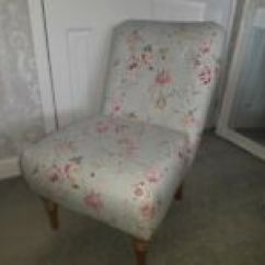 Bedroom Chair Gumtree Ferndown Ikea Dining Covers Canada In Dorset Chairs Stools Other Seating For Sale Floral