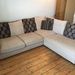 Fairmont Cooper Sofa Fabric Sets Uk Designs Set Bally Fa D3612