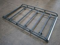 ROOF RACK TO FIT TRANSIT VITO PARTNER CADDY BERLINGO ...