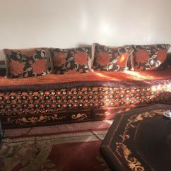 Moroccan Sofa Design One Arm Uk Set Soltane For Product On