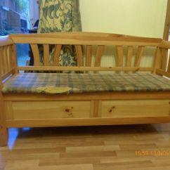 Pine Kitchen Bench Kraftmaid Kitchens Gallery Lower Price Ikea With Under Seat Storage In