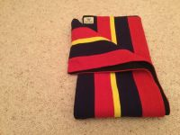 Cardiff University Scarf | in Fairwater, Cardiff | Gumtree