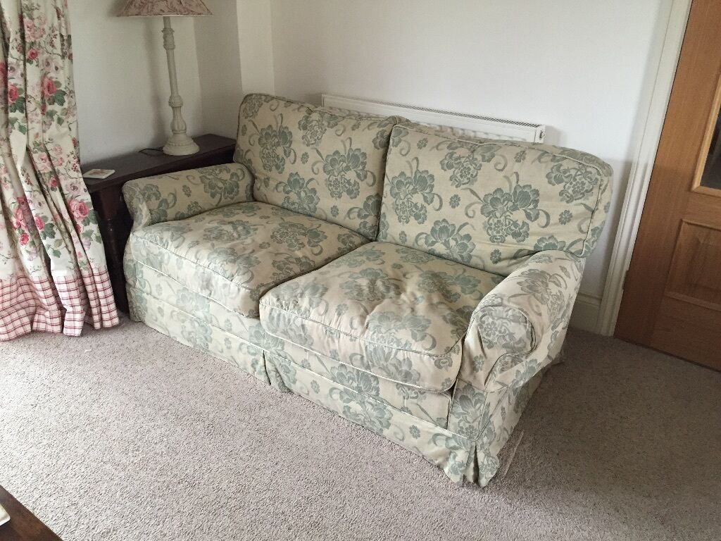 sofa feet covers dimensions of small sectional two seater six foot laura ashley quotpadstow quot feather