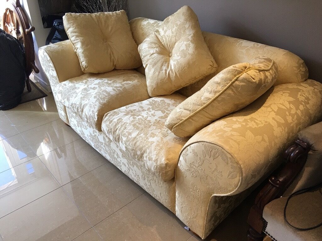 cleaning down filled sofa cushions light brown leather reclining feather sofas top home design