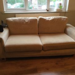 Sofa East London Gumtree Dragon Mart 2 Sofas Free To Collect In Richmond