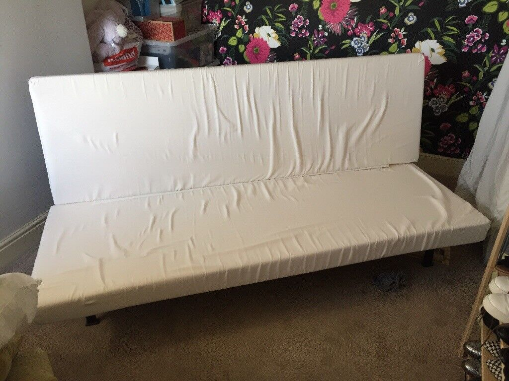 gumtree bristol ikea sofa bed set designs with price exarby good condition in ipswich