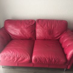 Burlesque Pink Sofa Palmer Fendi 2 Seater Chair Storage Footstool In Bonnyrigg Midlothian