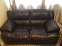 Real Leather Sofa Nice Real Leather Couches Lovely 28 For ...