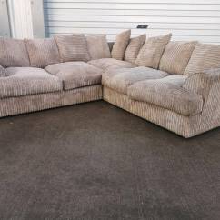 Corner Sofas Glasgow Gumtree Contemporary Leather Sofa Sale Fabric Couch Suite Delivery In Southside