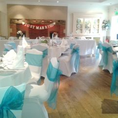 Chair Covers Hire In Wolverhampton Ergonomic Varier Wedding Lycra With Coloured Sash For Fitted Https I Ebayimg Com 00 S Nzy4wdewmjq