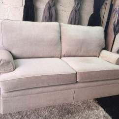 Sofa Arm Covers Gray Sectional Sofas With Sleeper Bed Marks And Spencer Air Chair