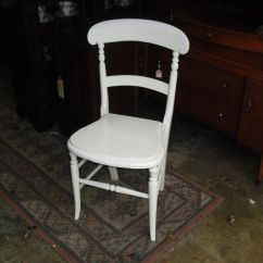 Bedroom Chair On Gumtree Crazy Creek Air Plus Vintage Painted Pretty In Spalding Lincolnshire