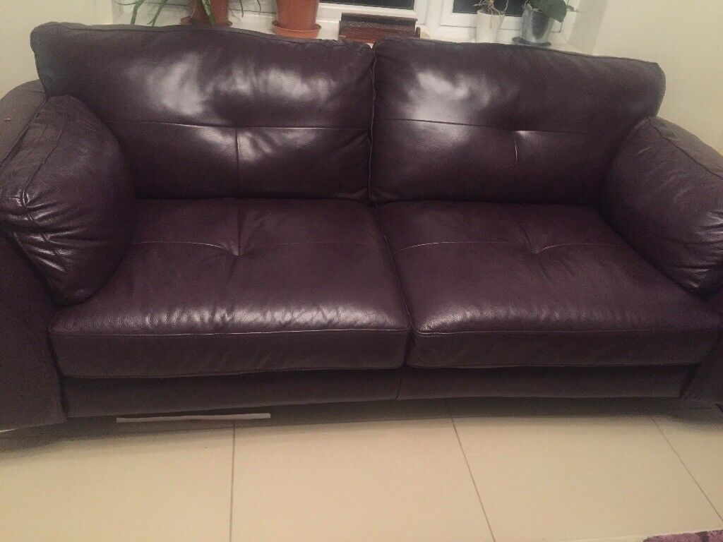 moods 3 seater leather sofa bed fabric chaise amersham sofology in shirley west