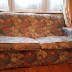 Free Sofa Bed Newbury Haverty In Easton Bristol Gumtree