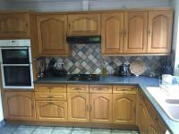 Kitchen units and cupboards with Buy, sale and trade ads