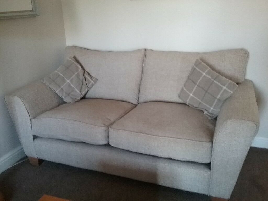 scs leather sofas and chairs beautiful sofa bed in north hykeham lincolnshire gumtree
