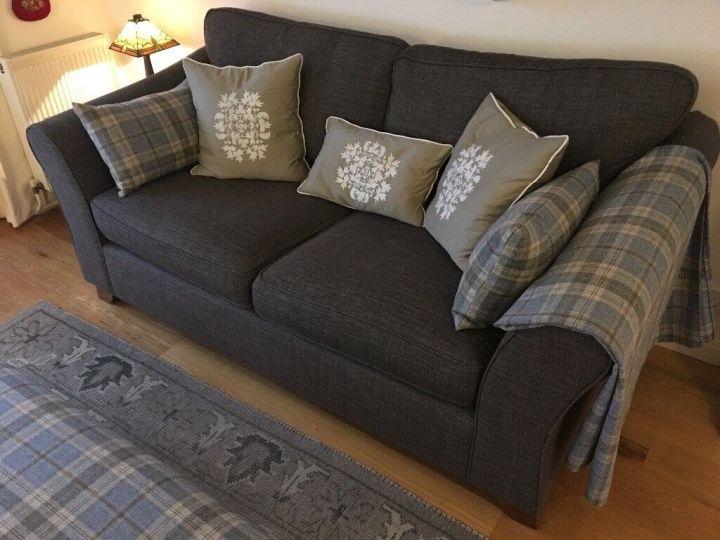 Marks And Spencer Abbey Sofa Medium Savae Org