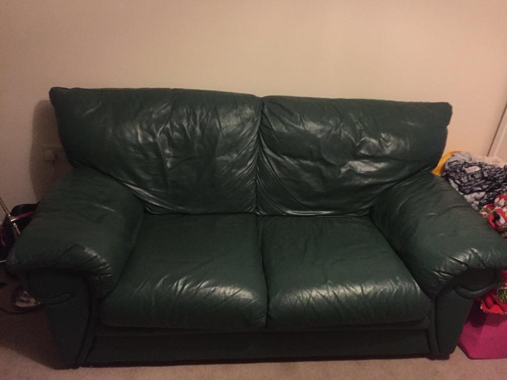 free sofa leeds sofar sounds promo code dc in broadheath manchester gumtree