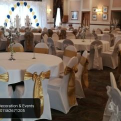 Black Chair Covers To Hire Navy Blue Dining Chairs 50p White Ivory In Oldham Manchester Gumtree