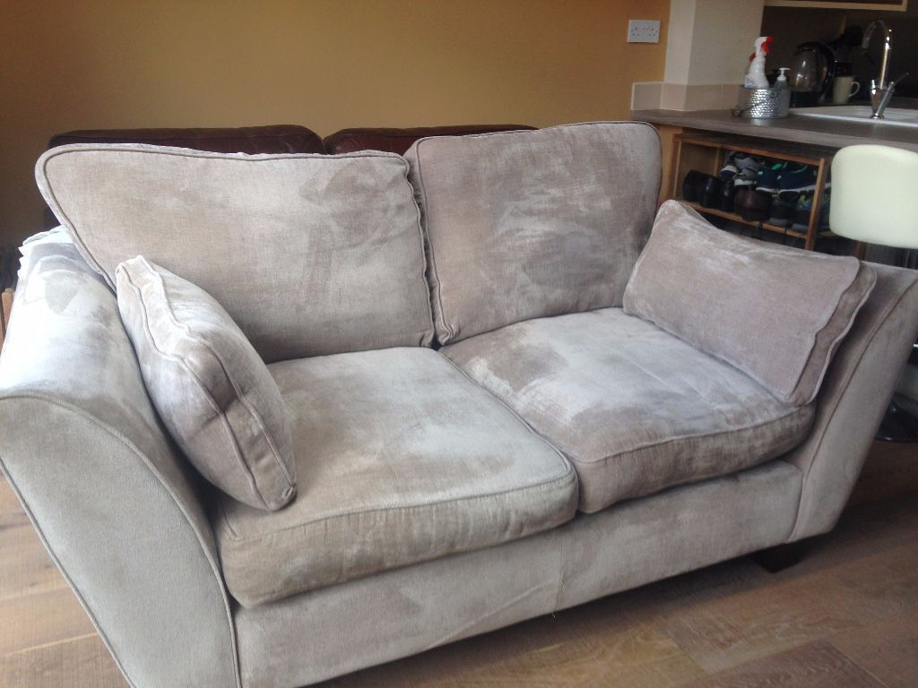 barker and stonehouse sofa protection old leather gumtree brokeasshome