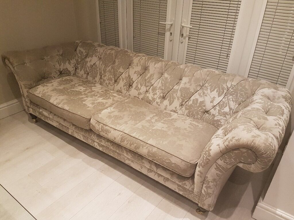 padstow 2 seater sofa laura ashley disposal bedfordshire sofas fabric ranges thesofa