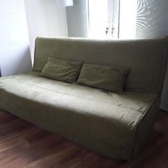 Gumtree Bristol Ikea Sofa Bed Average Dimensions Uk Beddinge Belfast In County Antrim
