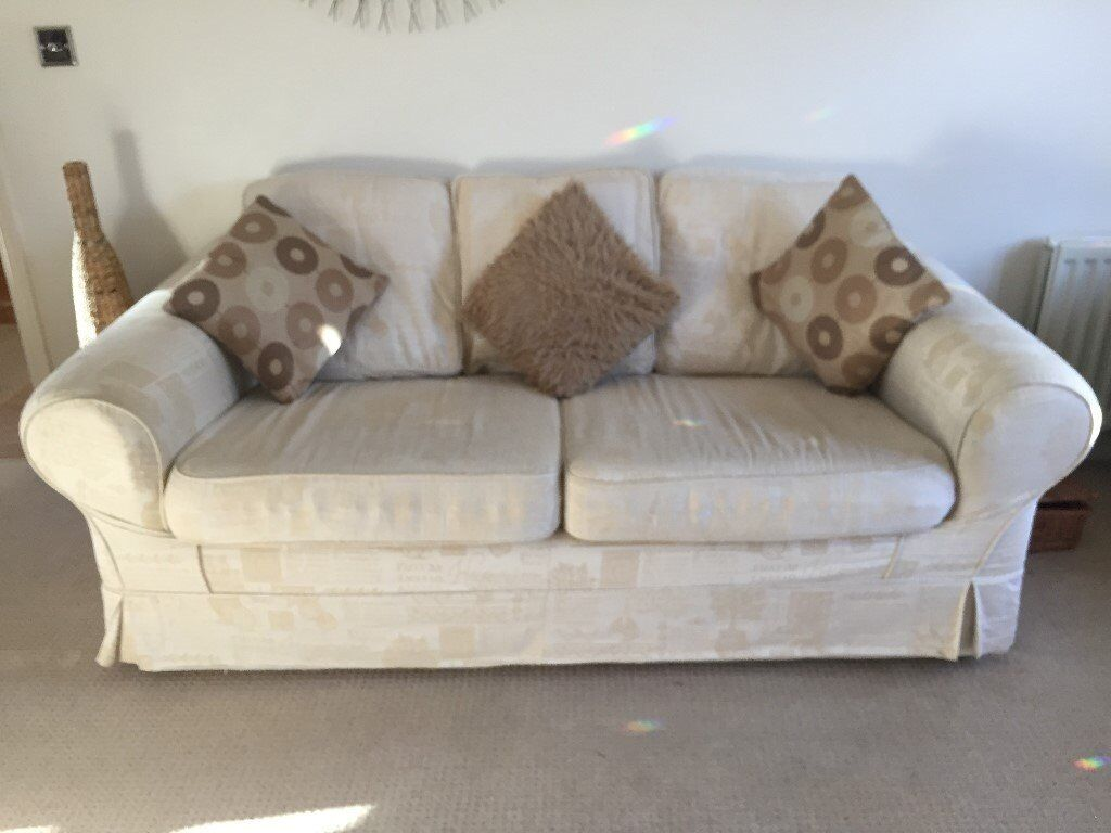 sofa with removable washable covers replacement back cushion 2 and 3 seater sofas machine