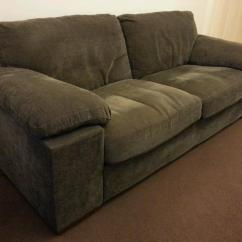 Harveys Fairmont Sofa Review Surfers 2005 Clarissa Bed Village Thesofa