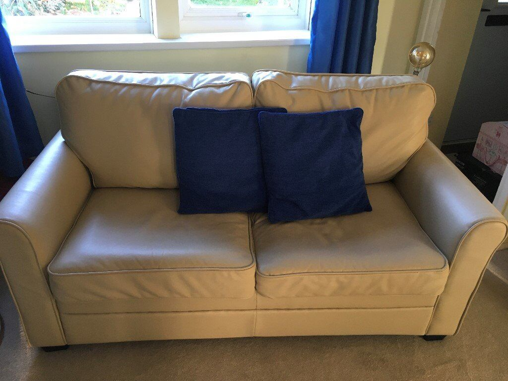 sofa beds reading berkshire carpi sampdoria sofascore leather bed in gumtree louis