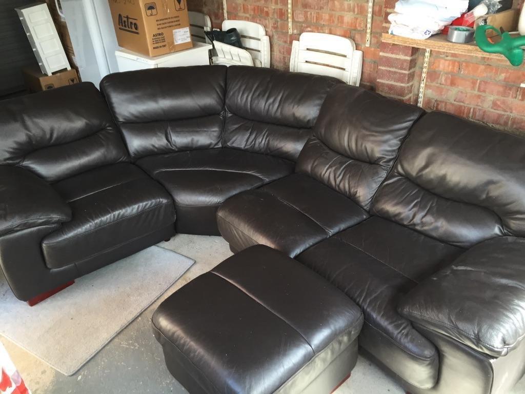 Sofas Leeds Gumtree