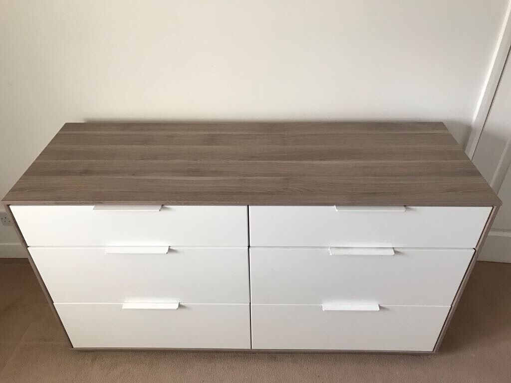 cozy toolbox organizer fantastic truck tool box organizer tray mrspalmreader. Black Bedroom Furniture Sets. Home Design Ideas