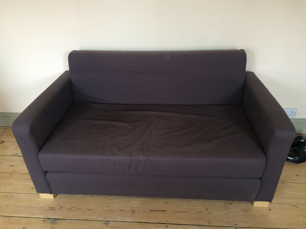 one seat sofa bed ikea ca boston river el tanque sisley sofascore ullvi two in navy blue charcoal