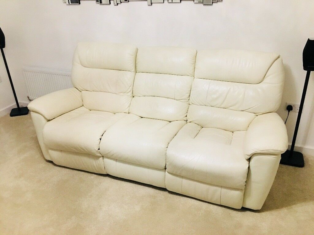 lazy boy corner sofa uk huge lazboy manhattan electric recliner 3 1