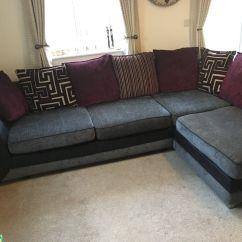 How To Wash Dfs Sofa Cushions Crate And Barrel Davis Full Sleeper 39dare 39 Cushion Back Foam Left Hand Arm Corner
