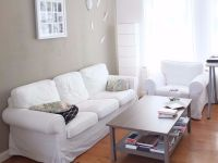 Living Room Furniture Ikea - Bestsciaticatreatments.com
