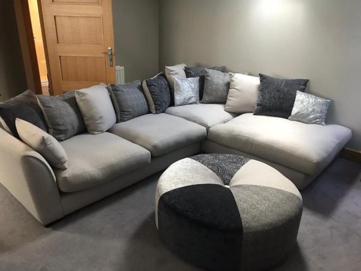 Living Room Furniture Glasgow Gumtree