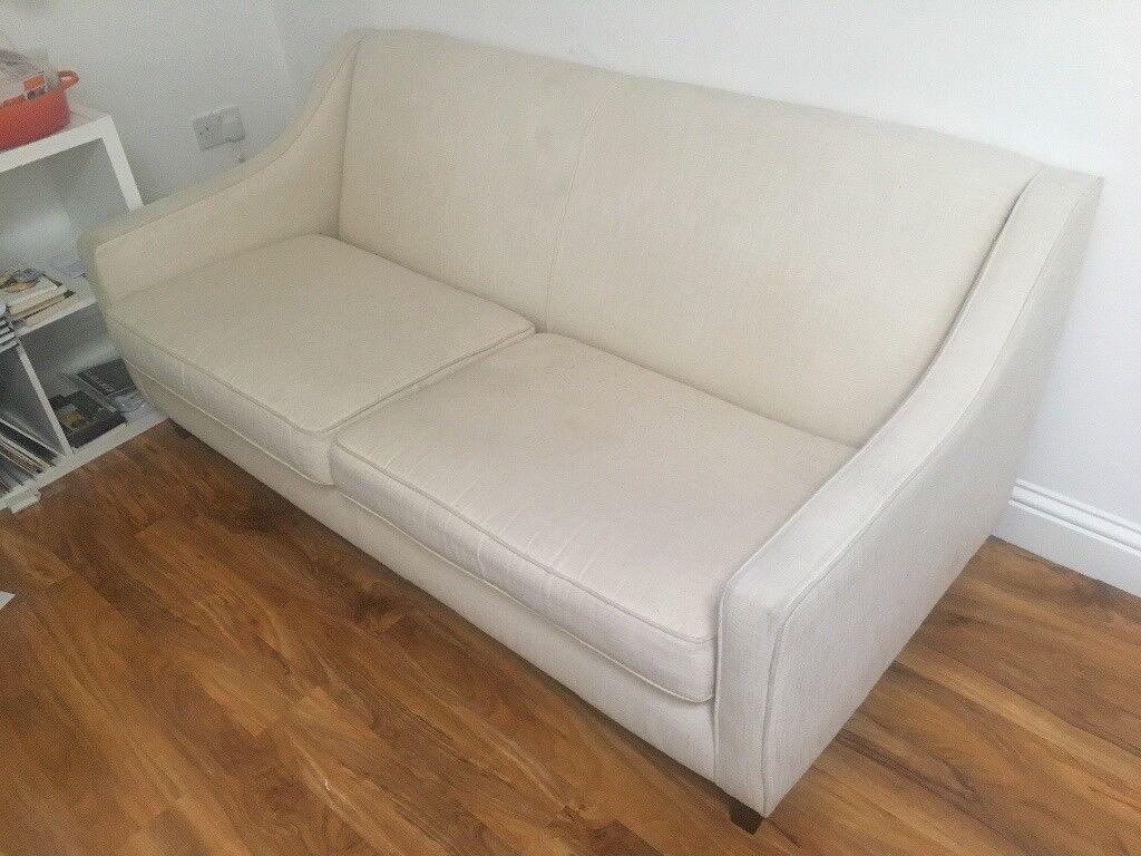 art deco sofas on gumtree sofa pink cream in swindon wiltshire