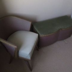 Bedroom Chair With Blanket The Stadium And Box In Rugby Warwickshire Gumtree