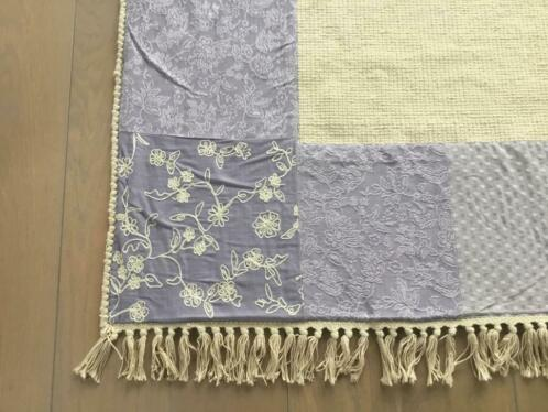 tapis laura ashley home ameublement tapis moquettes 2ememain