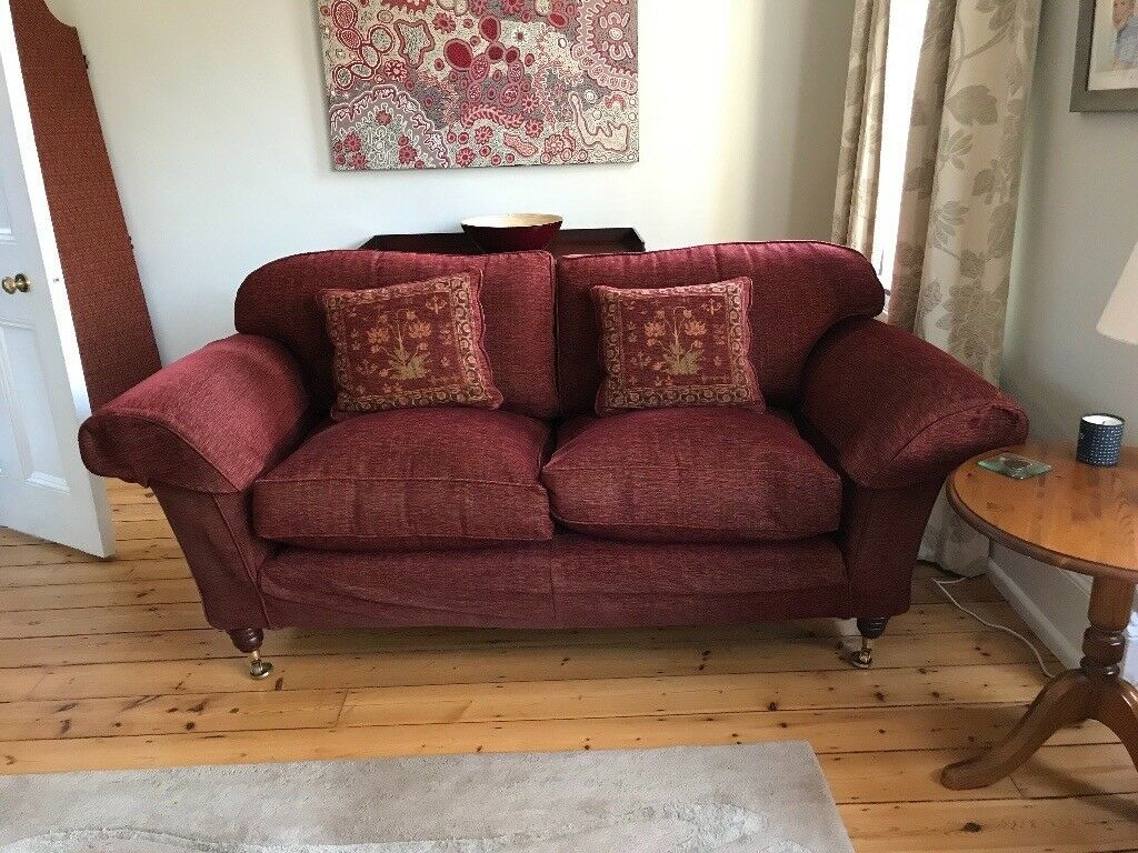 gumtree york sofas sealy sofa reviews 2 multiyork for sale in oxford oxfordshire