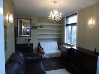 Beautiful 2 Bed Bath 100m2 Garden Maisonette With Summer House 10 Mins Central London