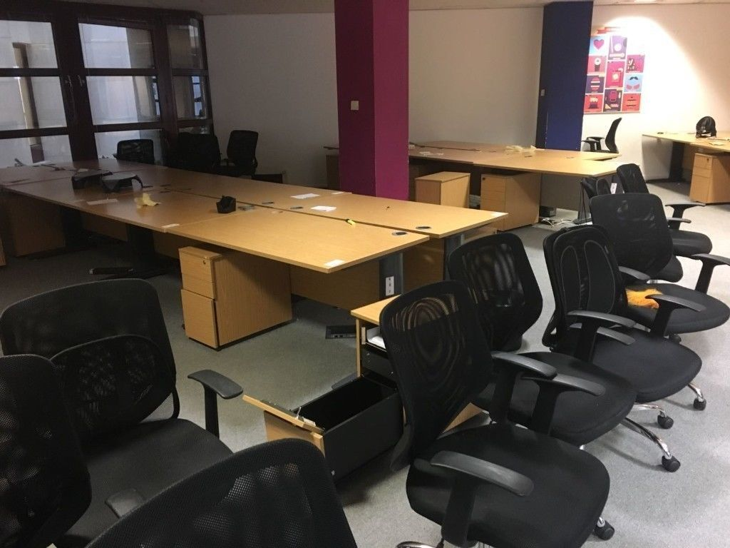 Office Chair Clearance Office Furniture Desks And Chairs From Clearance In