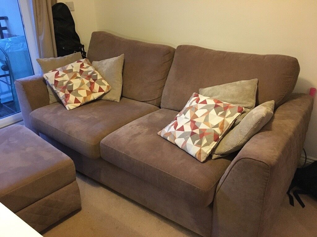 replacement cushion covers for dfs sofas sofa in grand rapids mi guarantee review home co