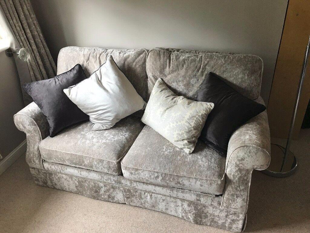padstow 2 seater sofa laura ashley repair cost london custom made bed
